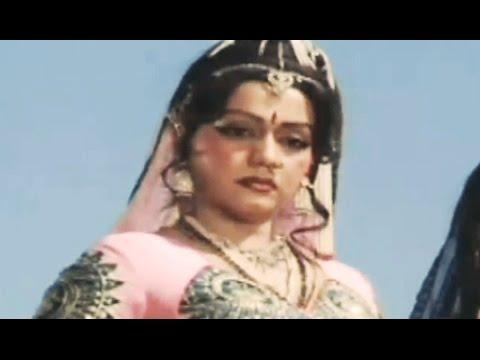Xxx Mp4 Jayshree T Naresh Kanodia Dhola Maru Gujarati Scene 6 20 3gp Sex