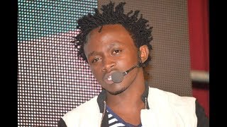 Revealed Reason Behind!!! Bahati - Rock Of My Life / Being Bahati/ Otile & Vera