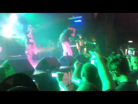 Xxx Mp4 XXX Pt 2 Guè LiveClubTrezzo Mp4 3gp Sex
