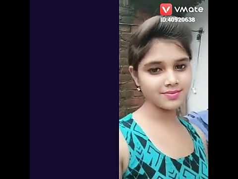 Xxx Mp4 Arvind Kumar Xxx 3gp Sex