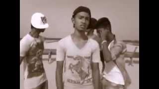 Download বাংলা রেপ গান ___  Ajob Pechal   Manda Raper 3Gp Mp4