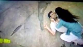 জয়া আহাসান কি করলো ছি,, ছি,,ছি,,