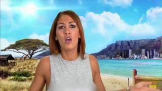 Les Marseillais South Africa - Clash Jessica VS Rawell.mp4