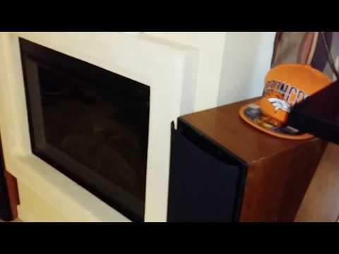 NobSound Tube Amplifier