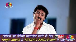 2017 नागेंद्र उजाला का सुपरहिट गाना - पियावा रात भर प्यार करिले   Piyawa Raat Bhar Pyaar Karile
