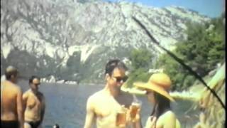 Summer 2011 super 8 Crna Gora (hairy movie).mov