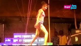 Bhojpuri Stage Show| Sexy Desi Dance|Bhojpuri Arkestra Dance 2017| Watch here