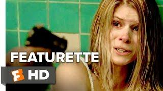 Captive Featurette - Faith (2015) - Kate Mara, David Oyelowo Movie HD