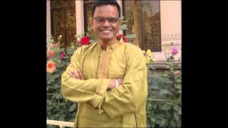 `tepantorer mathe badhu he' by uttamkumar roy