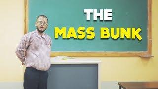 BYN : The Mass Bunk