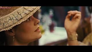 Xác ướp nước hoa [Perfume the story of a murderer 2006] HD