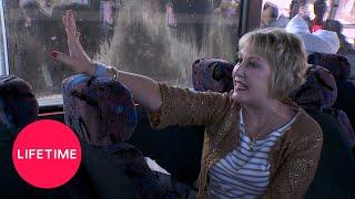 Dance Moms: Cathy Brings The Crazy (Season 7 Flashback) | Lifetime