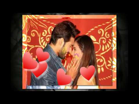 Xxx Mp4 Love Vm Of Suraj And Chakor Of Udaan Drama Serial 3gp Sex