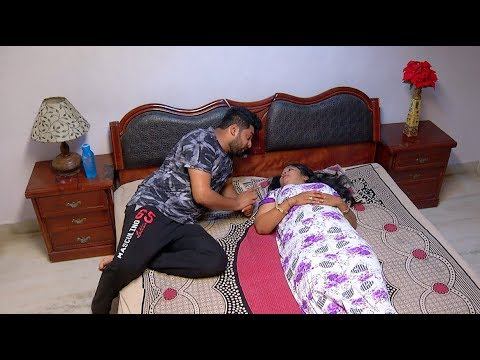 Xxx Mp4 Priyamanaval Episode 1051 26 06 18 3gp Sex