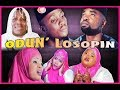 Download Video Download ODUN LOSOPIN.a most watch video for the society just click on watch 3GP MP4 FLV