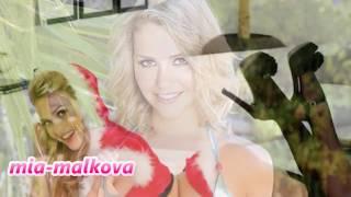 Hottest Pornstar Mia Malkova