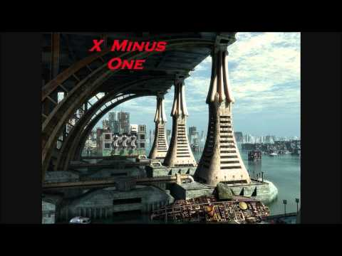 Xxx Mp4 X Minus One The 39 C 39 Chute 3gp Sex