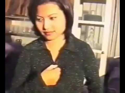 Xxx Mp4 Mizo Sexy Movie Mipa Chunga Hlei Lenna A Ni Thei Mai Angem 3gp Sex