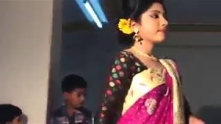 Wow! what a nice dance& song ||বাংলাদেশী বিবাহ অনুষ্ঠানে নাচ পুরাই অস্থির অবস্থা