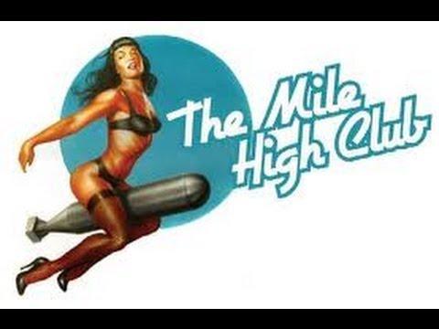 Xxx Mp4 SEX In The Mile High Club Xxxx 3gp Sex