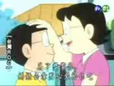 Xxx Mp4 Doraemon Lucu 3gp 3gp Sex