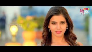 Seethakalam Full Song - S-O Satyamurthy Full Video Song - Allu Arjun, Upendra, S.mp4
