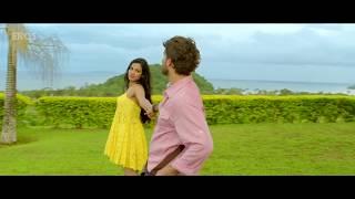 Sonal Chauhan's & Neil Nitin Mukesh | 3G | Neil Nitin Mukesh