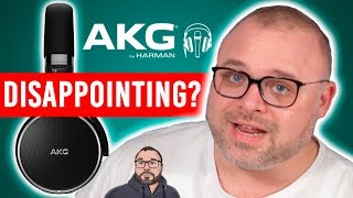Free AKG Wireless Headphones with the Samsung Galaxy Note 9