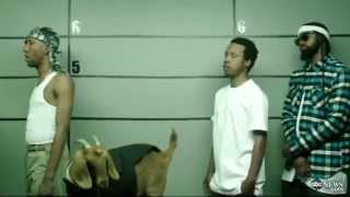 """Mountain Dew 'Racist' Commercial: Pepsi Pulls Goat Ad Dubbed, """"Most Racist Commercial Ever'"""