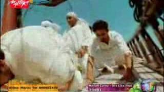 islamik song
