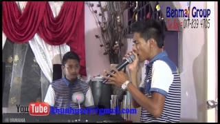 Tong(B,M,G) - Biniin Isa Isa
