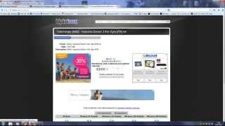 Tutorial N°1 : émulateur ds (Desmume) et site pour téléchager jeux ds