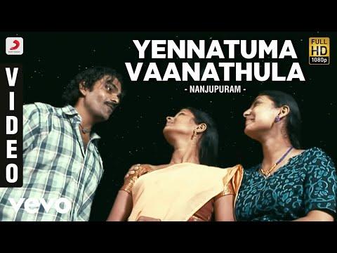 Xxx Mp4 Nanjupuram Yennatuma Vaanathula Video Raaghav 3gp Sex