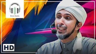 Kedudukan Taqwa.. ᴴᴰ | Habib Ali Zaenal Abidin Al-Hamid