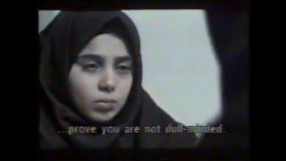 Sukher chotto phaki(bangla dubbing irani movie)part-2
