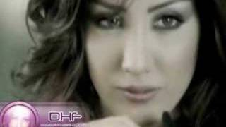 Darine Hadchiti - Rasi 3ala Rasak
