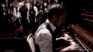 Dead Man's Bones - In The Room Where You Sleep