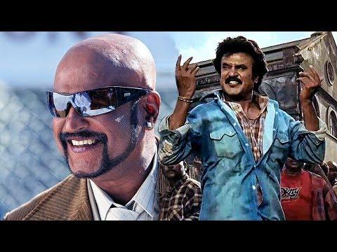 Xxx Mp4 Rajinikanth Best Mannerisms From Movie Sivaji The Boss Sivaji 3gp Sex