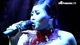 Tangisan Rindu -  Anik Arnika Jaya Live Babakan Gebang Cirebon