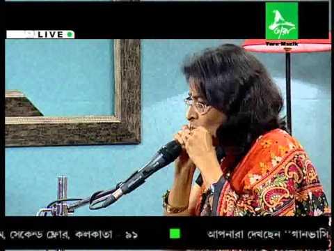 Xxx Mp4 Yu To Hamne Lakh Hasi Dekhe By Dr Babita Basu 3gp Sex
