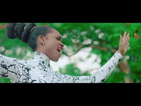 Download ADA - ONLY YOU JESUS free