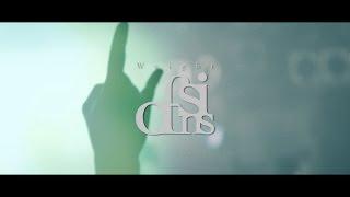 Far East Dizain / Weight of sins (PV FULL SPOT)