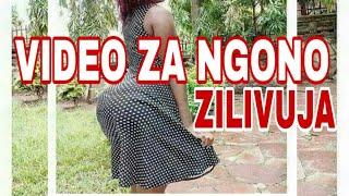Video zake za ngono na picha za ngono zamponza