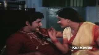 Sakkanodu Movie Songs - Seethamma Vakitlo Song - Sobhan Babu, Vijayashanti