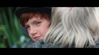[BA] Le Petit Spirou - un film de Nicolas Bary - 2017