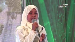 Hamd Nat Gajol Onushthan-2016 Rahmatullil Alamin Part-07   ''রাহমাতুল্লিল আলামিন''পর্ব-০৭