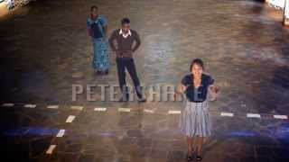 PeterShakes Ingileni Official Video produced by Bmark.