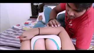 टेलर मास्टर का 12 इंच  Thallu Tailor Master Ka 12 Inch    Hindi Hot Short Film