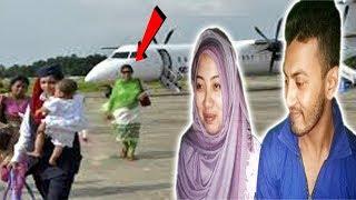 আবারো প্রেমের টানে বাংলাদেশে তরুণী | দেখুন কিভাবে ইন্দোনেশিয়া থেকে পটুয়াখালী | Indonesian girl News