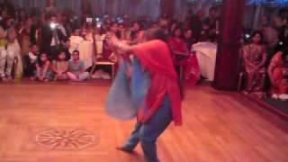 bol na halke dance